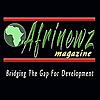 Afrinewz Magazine