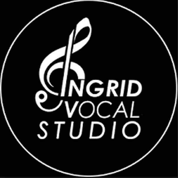 Ingrid Vocal Studio