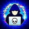 Hackingtutorials.in