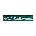 RAJ Mathematics