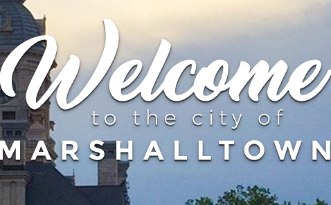 Top 2 Marshalltown News Websites To Follow in 2020 (City in Iowa)