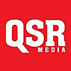 QSR Media