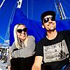 Sailing Decorum