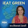 iEat Green with Bhavani