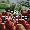 Farm Traveler