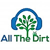 All The Dirt | Gardening, Sustainability & Food