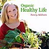 Organic Healthy Life