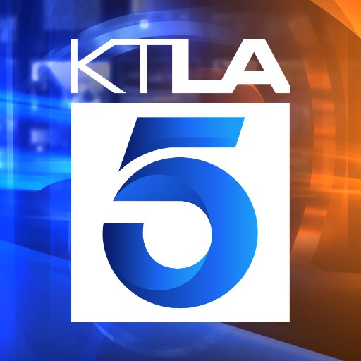 KTLA » West Hollywood