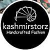 Kashmirstorz.com