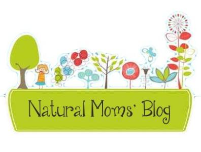 Natural Moms' Blog » Green Home