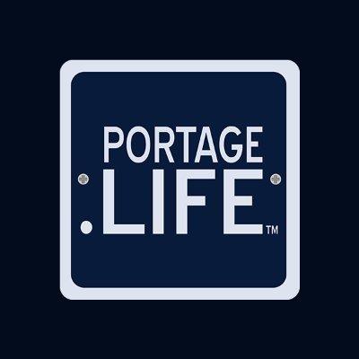 Portage.Life