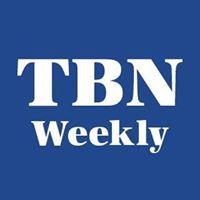 Tampa Bay Newspapers » Dunedin