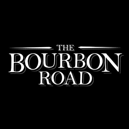 The Bourbon Road