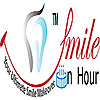 Smile in Hour