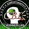 Cbl Media
