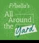 frisellasallaroundtheyard's podcast