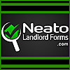 Neato Landlord Forms