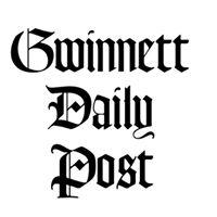 Gwinnett Daily Post » Peachtree Corners
