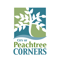Peachtree Corners, GA » News