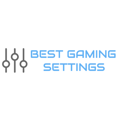 Best Gaming Settings » Fortnite