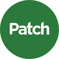 Patch » Roseville