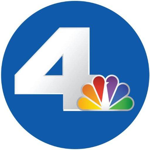 NBC Los Angeles » Manhattan Beach
