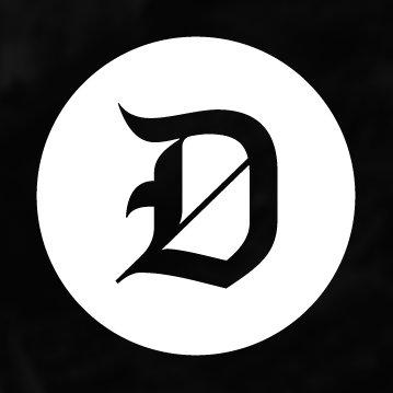 Dot Esports » Call of Duty