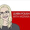Learn Polish with Monika