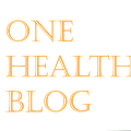 One Health Blog- Animals, Humans and Environment