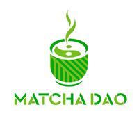Matcha Dao