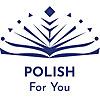 Polish For You