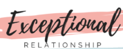 Exceptional Relationship