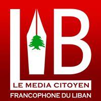Libnanews