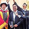Rustomjee Academy For Global Careers