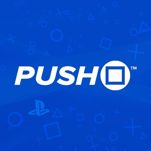 Push Square » Call Of Duty