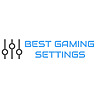 Best Gaming Settings » Call of Duty Warzone