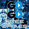 GO GO Free Games
