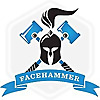 FaceHammer Podcast