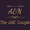 The ABC Couple