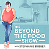 Going Beyond the Food Show
