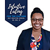 Intuitive Eating for the Culture