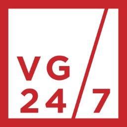 VG247 » Red Dead Redemption 2