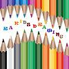 RA Kids Drawing