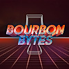 Bourbon Bytes