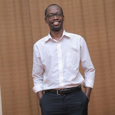 Kangye Writes