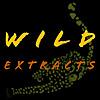Wild Extracts