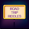 Road Trip Riddles