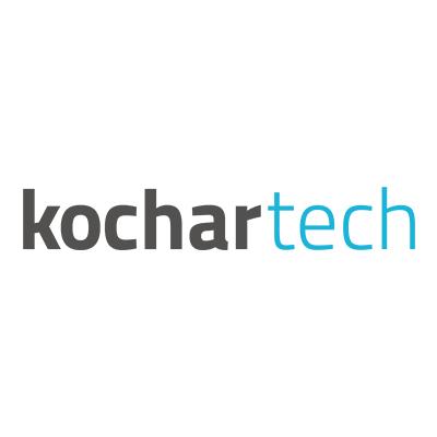 KocharTech