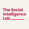 The Social Intelligence Lab