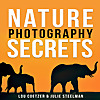 Nature Photography Secrets Podcast